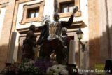 Venerdì Santo - Passaggio in Corso Vittorio Emanuele (167/412)