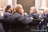 Venerdì Santo - Passaggio in Corso Vittorio Emanuele (168/412)