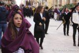 Venerdì Santo - Passaggio in Corso Vittorio Emanuele (176/412)