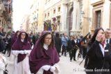 Venerdì Santo - Passaggio in Corso Vittorio Emanuele (180/412)