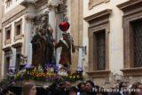 Venerdì Santo - Passaggio in Corso Vittorio Emanuele (183/412)