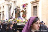 Venerdì Santo - Passaggio in Corso Vittorio Emanuele (184/412)