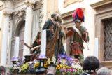 Venerdì Santo - Passaggio in Corso Vittorio Emanuele (188/412)