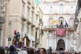 Venerdì Santo - Passaggio in Corso Vittorio Emanuele (194/412)