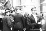 Venerdì Santo - Passaggio in Corso Vittorio Emanuele (198/412)