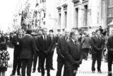 Venerdì Santo - Passaggio in Corso Vittorio Emanuele (207/412)