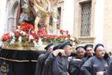 Venerdì Santo - Passaggio in Corso Vittorio Emanuele (209/412)