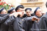 Venerdì Santo - Passaggio in Corso Vittorio Emanuele (210/412)