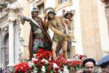 Venerdì Santo - Passaggio in Corso Vittorio Emanuele (211/412)