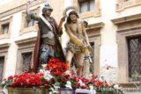 Venerdì Santo - Passaggio in Corso Vittorio Emanuele (212/412)