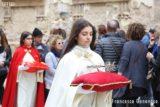 Venerdì Santo - Passaggio in Corso Vittorio Emanuele (214/412)