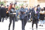 Venerdì Santo - Passaggio in Corso Vittorio Emanuele (219/412)