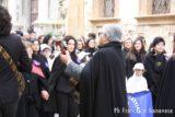 Venerdì Santo - Passaggio in Corso Vittorio Emanuele (220/412)