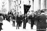 Venerdì Santo - Passaggio in Corso Vittorio Emanuele (225/412)
