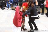 Venerdì Santo - Passaggio in Corso Vittorio Emanuele (227/412)