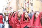 Venerdì Santo - Passaggio in Corso Vittorio Emanuele (231/412)