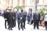 Venerdì Santo - Passaggio in Corso Vittorio Emanuele (235/412)