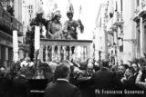 Venerdì Santo - Passaggio in Corso Vittorio Emanuele (238/412)