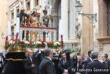 Venerdì Santo - Passaggio in Corso Vittorio Emanuele (239/412)