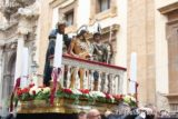 Venerdì Santo - Passaggio in Corso Vittorio Emanuele (241/412)
