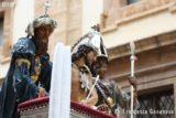 Venerdì Santo - Passaggio in Corso Vittorio Emanuele (243/412)