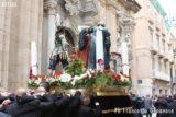 Venerdì Santo - Passaggio in Corso Vittorio Emanuele (245/412)