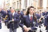 Venerdì Santo - Passaggio in Corso Vittorio Emanuele (246/412)