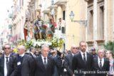 Venerdì Santo - Passaggio in Corso Vittorio Emanuele (253/412)