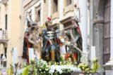 Venerdì Santo - Passaggio in Corso Vittorio Emanuele (254/412)