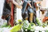 Venerdì Santo - Passaggio in Corso Vittorio Emanuele (255/412)