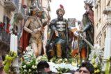 Venerdì Santo - Passaggio in Corso Vittorio Emanuele (256/412)