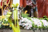 Venerdì Santo - Passaggio in Corso Vittorio Emanuele (258/412)