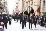 Venerdì Santo - Passaggio in Corso Vittorio Emanuele (260/412)