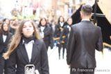 Venerdì Santo - Passaggio in Corso Vittorio Emanuele (267/412)