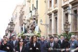 Venerdì Santo - Passaggio in Corso Vittorio Emanuele (270/412)