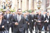 Venerdì Santo - Passaggio in Corso Vittorio Emanuele (271/412)