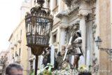 Venerdì Santo - Passaggio in Corso Vittorio Emanuele (274/412)
