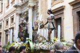 Venerdì Santo - Passaggio in Corso Vittorio Emanuele (275/412)