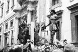 Venerdì Santo - Passaggio in Corso Vittorio Emanuele (276/412)