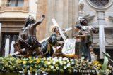 Venerdì Santo - Passaggio in Corso Vittorio Emanuele (278/412)