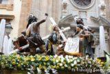 Venerdì Santo - Passaggio in Corso Vittorio Emanuele (279/412)