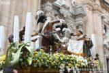 Venerdì Santo - Passaggio in Corso Vittorio Emanuele (280/412)