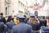 Venerdì Santo - Passaggio in Corso Vittorio Emanuele (284/412)