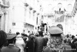 Venerdì Santo - Passaggio in Corso Vittorio Emanuele (286/412)