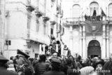 Venerdì Santo - Passaggio in Corso Vittorio Emanuele (287/412)
