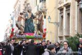 Venerdì Santo - Passaggio in Corso Vittorio Emanuele (295/412)