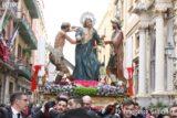 Venerdì Santo - Passaggio in Corso Vittorio Emanuele (296/412)