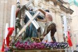 Venerdì Santo - Passaggio in Corso Vittorio Emanuele (298/412)