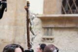 Venerdì Santo - Passaggio in Corso Vittorio Emanuele (302/412)