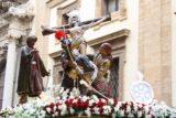 Venerdì Santo - Passaggio in Corso Vittorio Emanuele (305/412)